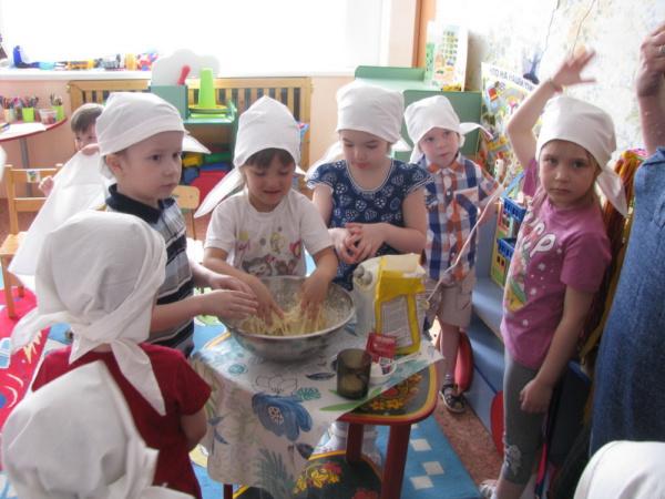 16 октября -Всемирный день хлеба!